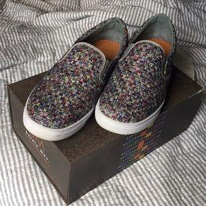 Slip-on Sneaker 👟